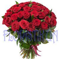 Доставка цветов в грузии тбилиси где купить дешево кустовые розы спб